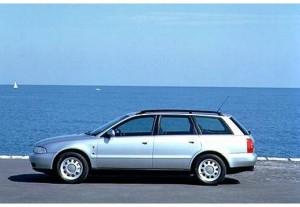 AUDI-A4-Avant-2-4--1997-1998-