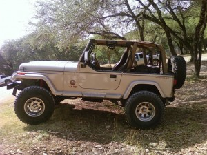1993_jeep_wrangler_2_dr_sahara_4wd_convertible-pic-30804