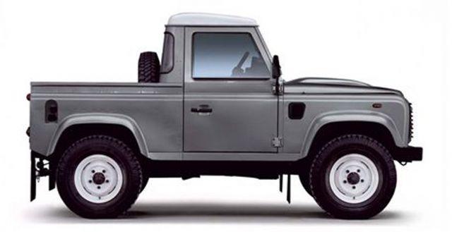 land-rover-defender-90-pick-up-01