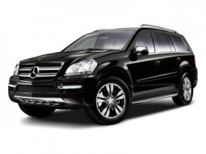 Mercedes-Benz-GL-Class-Grand-Edition-Luxury-photos (1)