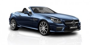 navy-blue-colour-of-mercedes-benz-slk-class-car-in-india_