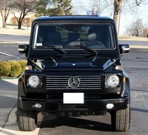 Mercedes_Benz_G500_