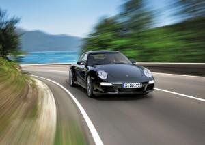 Porsche-911_Black_Edition_2011_800x600_wallpaper_01