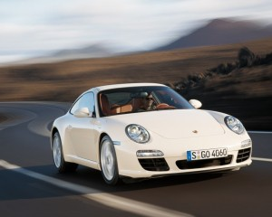 porsche-911-carrera-coupe-05