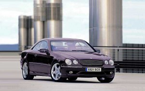 Mercedes-Benz_CL55_AMG_2000_Chrome_strips