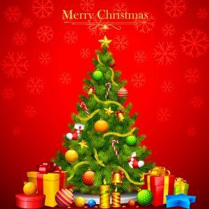 christmas-back024
