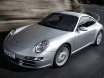 Porsche_997_Carrera_S
