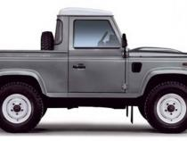land-rover-defender-90-pick-up-01