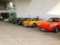 Porsche museum3