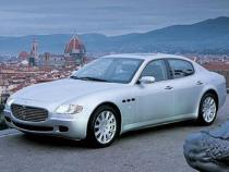 2005-maserati-quattroporte-photo-9307-s-429x262
