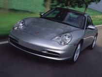 Porsche-911_Targa-2002-wallpaper
