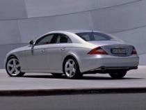 2006_mercedes-benz_cls-class_sedan_cls500_rq_oem_1_500