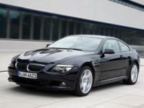 BMW-650i-Coupe-(E63)-4