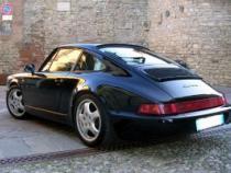 porsche-964-carrera-4-marco-2