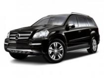 Mercedes-Benz-GL-Class-Grand-Edition-Luxury-photos (1)