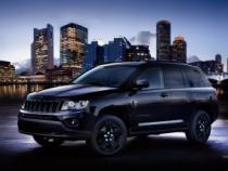 Jeep_Compass_Altitude_s
