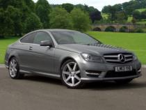 mercedes-c-class-diesel-c250-cdi-blueefficiency-amg-sport-2d_image1_400
