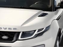 Land_Rover-Range_Rover_Evoque-2016-1024-57