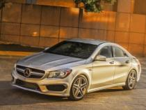 Mercedes-AMG-2014-CLA45-AMG-02_medium