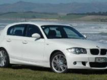BMW_120d_6