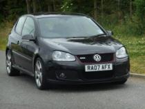 used_volkswagen_golf_2_0t_gti_3_door_hatchback_black_2007_petrol_for_sale_in_uk