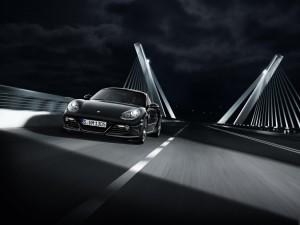simonpuschmann-Porsche-Cayman-Black-Edition-01